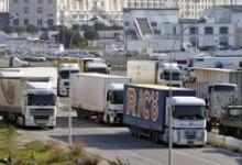 Перевозка  грузов - нюансы, позволяющие экономить