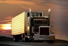 Что ожидает плательщиков транспортного налога