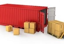 Контейнерные перевозки: преимущества