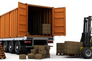 Сборные перевозки грузов: что нужно знать