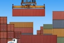 Правила погрузки и разгрузки грузов