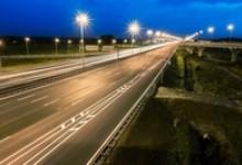 Реалии и перспективы развития рынка автоперевозок СЗФО