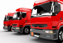 Требования грузовладельцев к перевозчику при заказе транспортных услуг