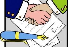 Грузоперевозки: Зачем нужен договор?
